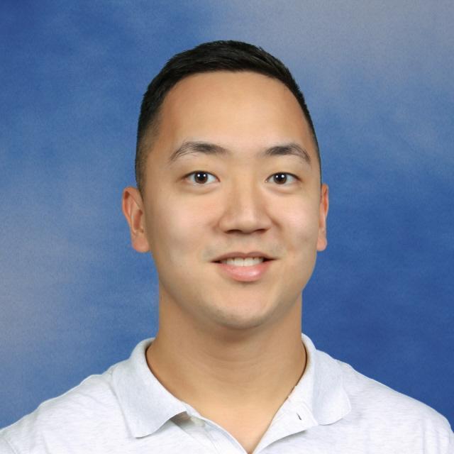 Douglas Lee's Profile Photo