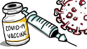 COVID19-Vaccine.jpg