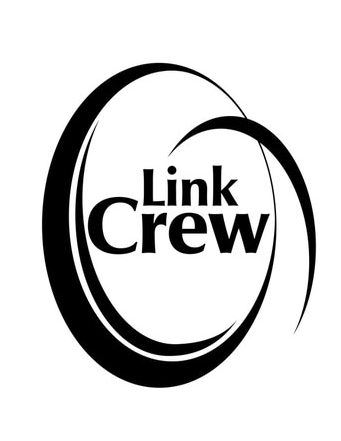 Link Crew Application for Current 11th - 9th Graders Thumbnail Image