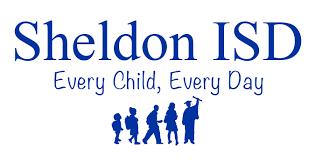 sheldon_isd_logo