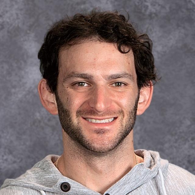 Michael Steinkohn's Profile Photo