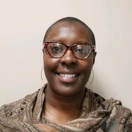 Kelsey Woodard's Profile Photo