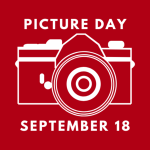 picture day canva