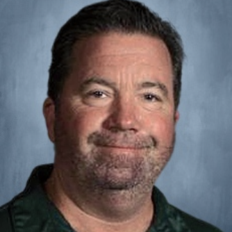 Dave Janicki's Profile Photo