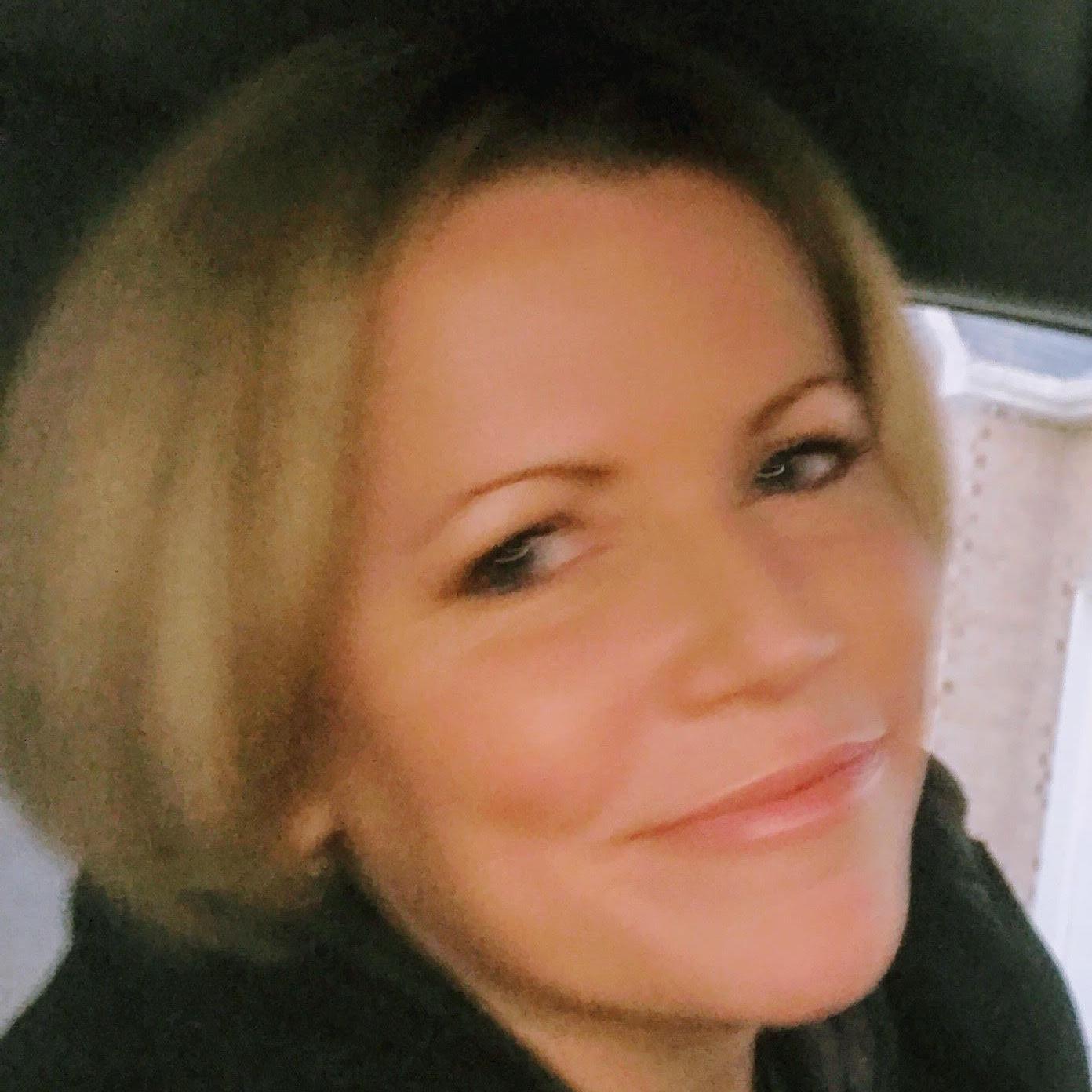 Meagan Van Duyne's Profile Photo