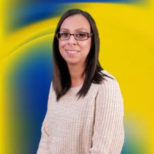 Renee Garza's Profile Photo