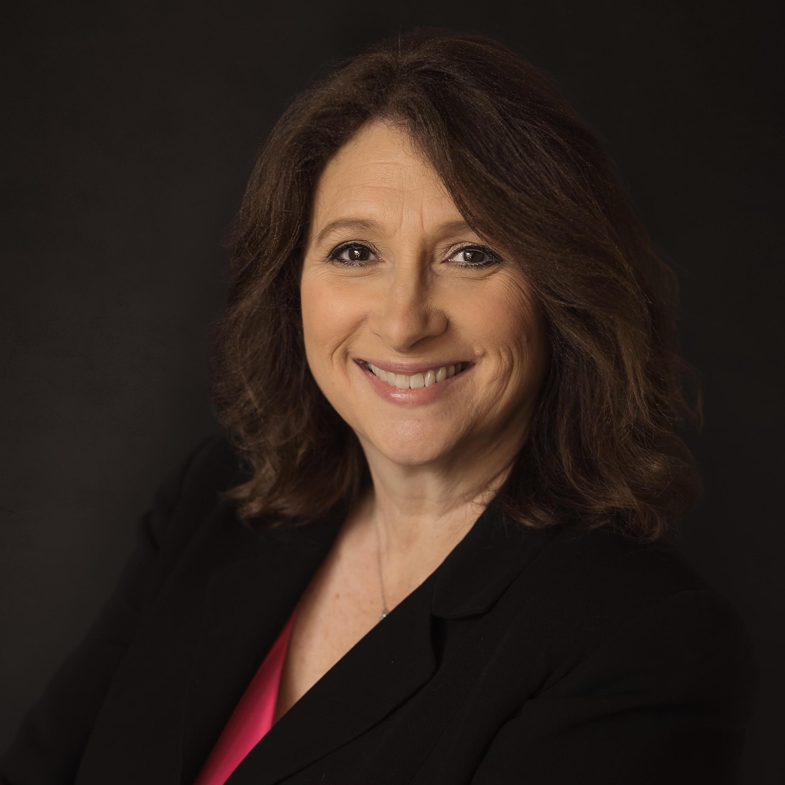 Ketti Davis's Profile Photo