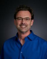 Dr. William C Frick