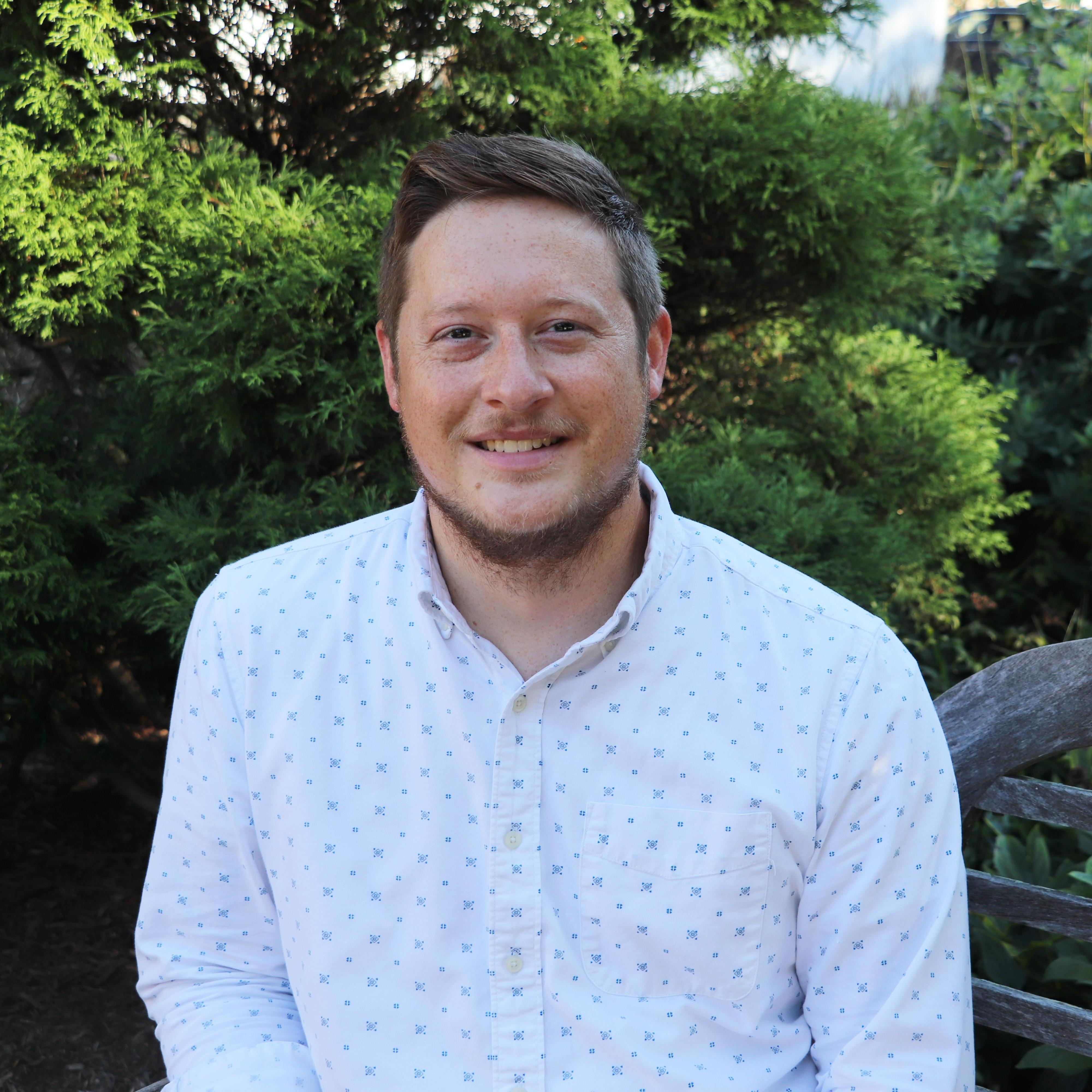 Brandon Bogumil's Profile Photo