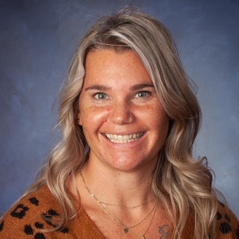 Corah Edwards, BSN, RN's Profile Photo