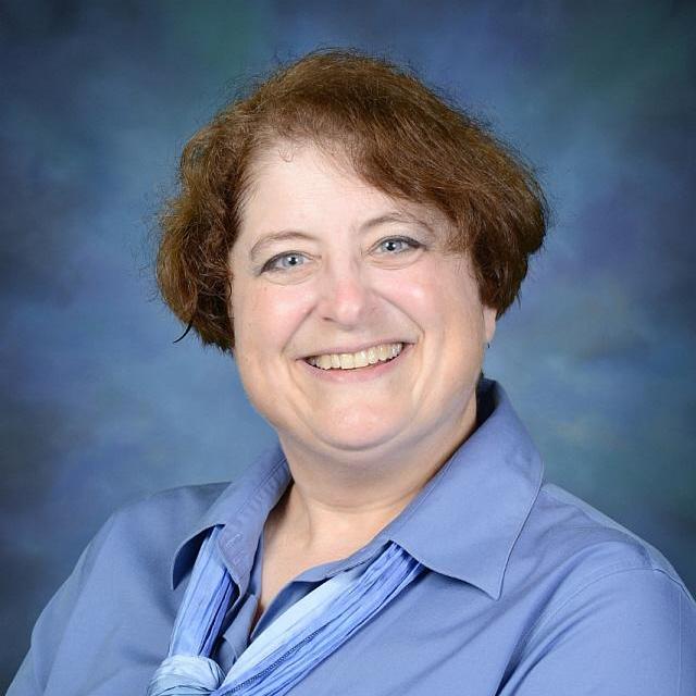 Susan Bradley's Profile Photo