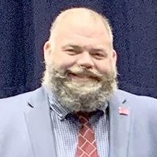 Brad Ratliff's Profile Photo
