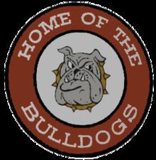 home of bulldog 2.png