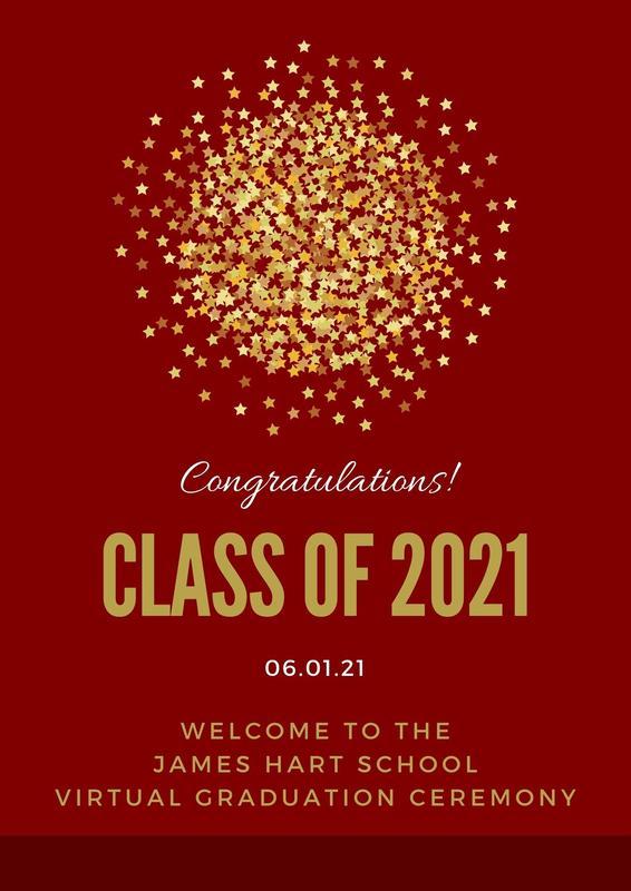 Glittering Stars Ball Graduation Poster.jpg