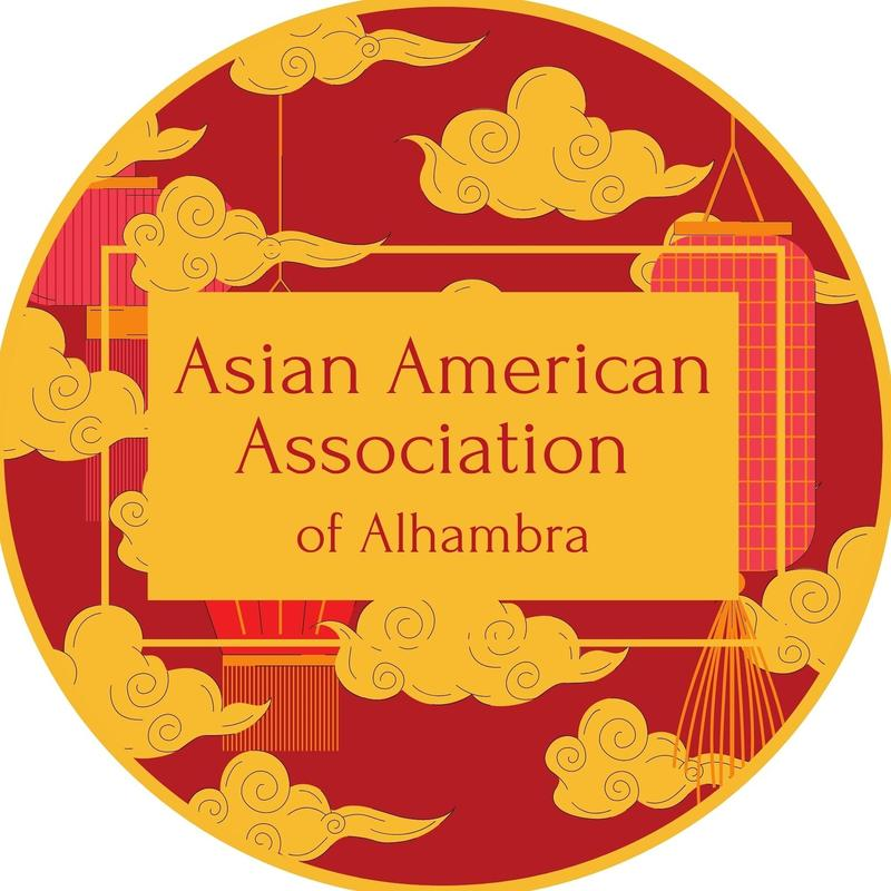Please support the Asian American Association of Alhambra Featured Photo