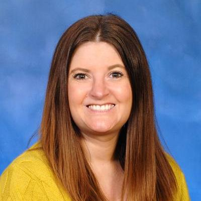 Erin Petrillo's Profile Photo
