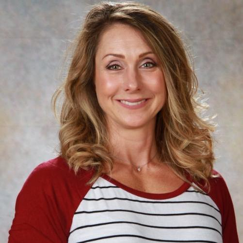 Cynthia Reffner's Profile Photo