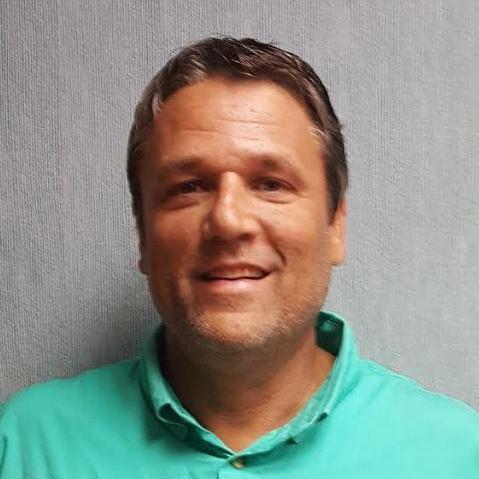 Dennis Mikulin's Profile Photo