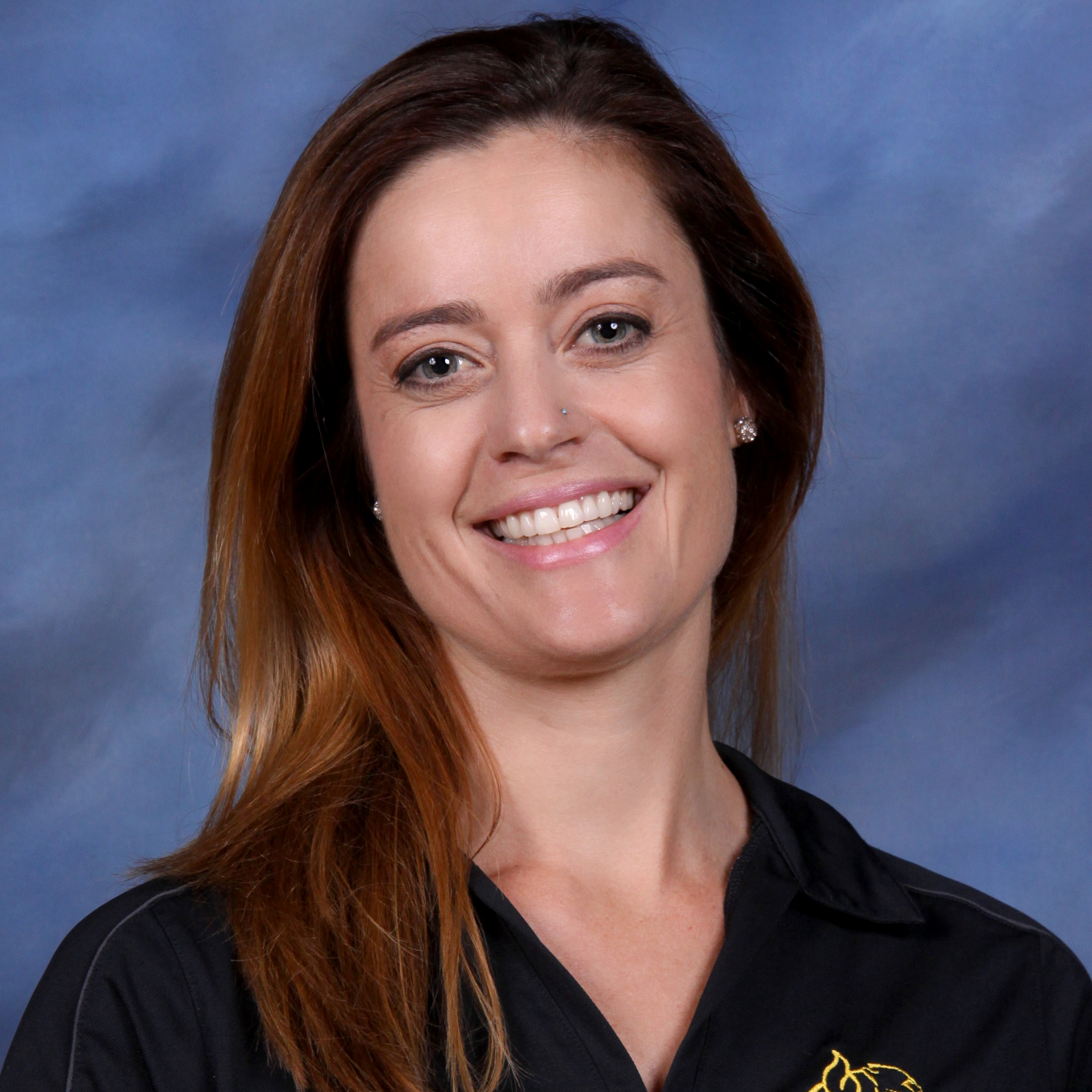 Jessica Sherman's Profile Photo