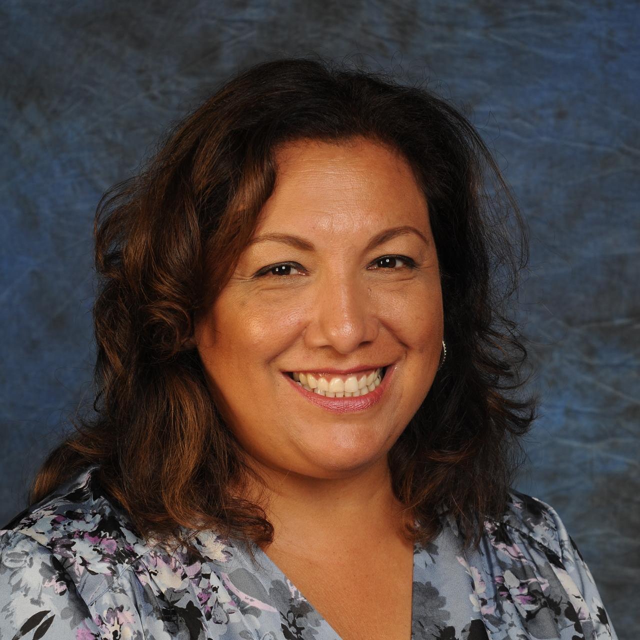 Maricella Garcia's Profile Photo