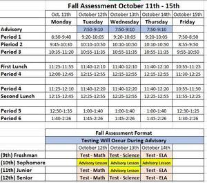 fall testing schedule 21.JPG