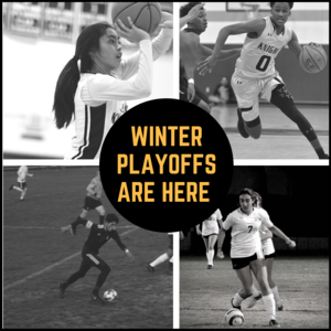 CIF PLAYOFFS ARE HERE_website.png