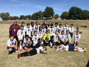JH Soccer CSAF regional Champions-3.jpg