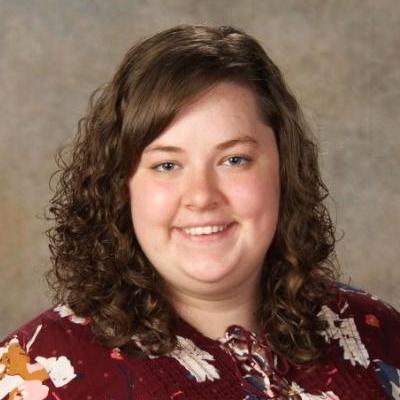 Jennifer Kaneer's Profile Photo