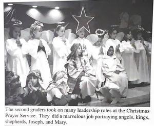 Christmas Prayer Service.jpg