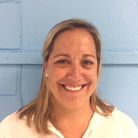 Erin Royce's Profile Photo