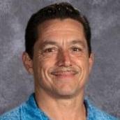 Brian Pearson's Profile Photo