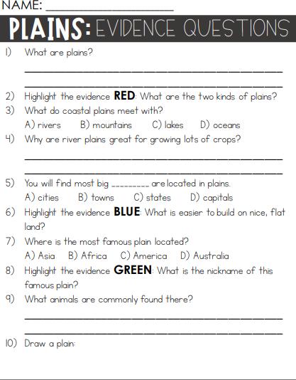 plains assessment.PNG