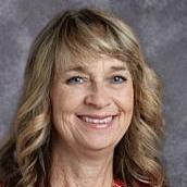 Jennifer Corliss's Profile Photo