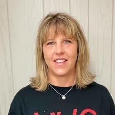 Jean McCathern's Profile Photo