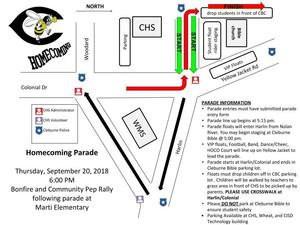 Homecoming Parade Route 2018.jpg