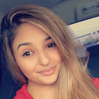Madeline Guzman's Profile Photo