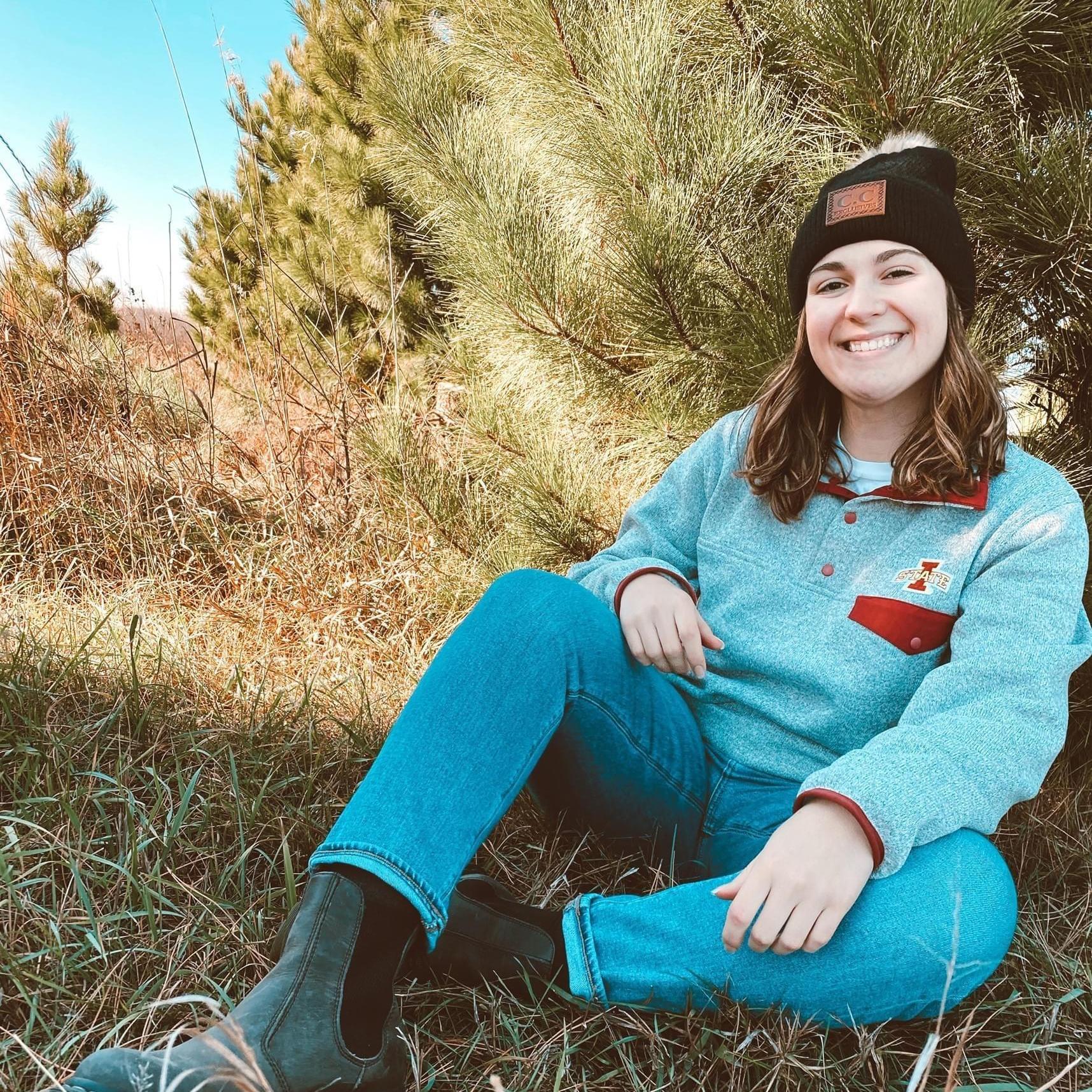 Gabby Viktora's Profile Photo