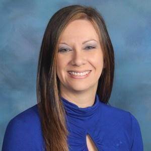 Dr. Jessica Edenfield