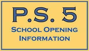 PS5_Website_School_Opening.jpg