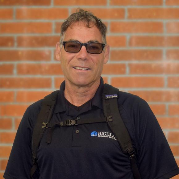 Matt Levesque's Profile Photo