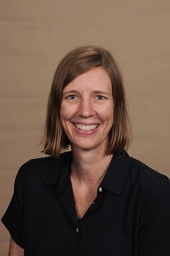 Congratulations to Susan Devaney, 2021 Yale Educator Award Winner! Featured Photo