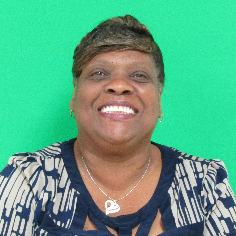 Nancy Jackson's Profile Photo