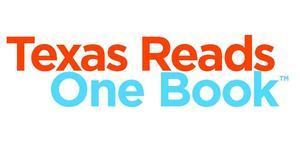 Texas Reads.jpg