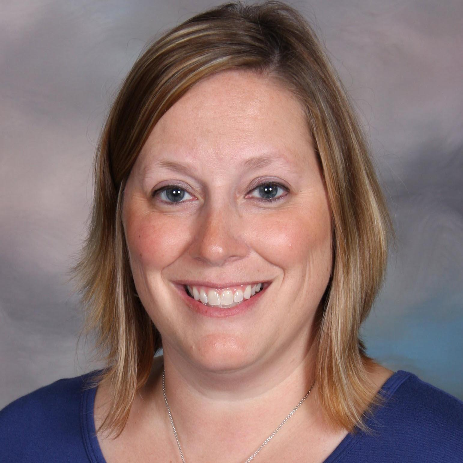 Erica Osborne's Profile Photo
