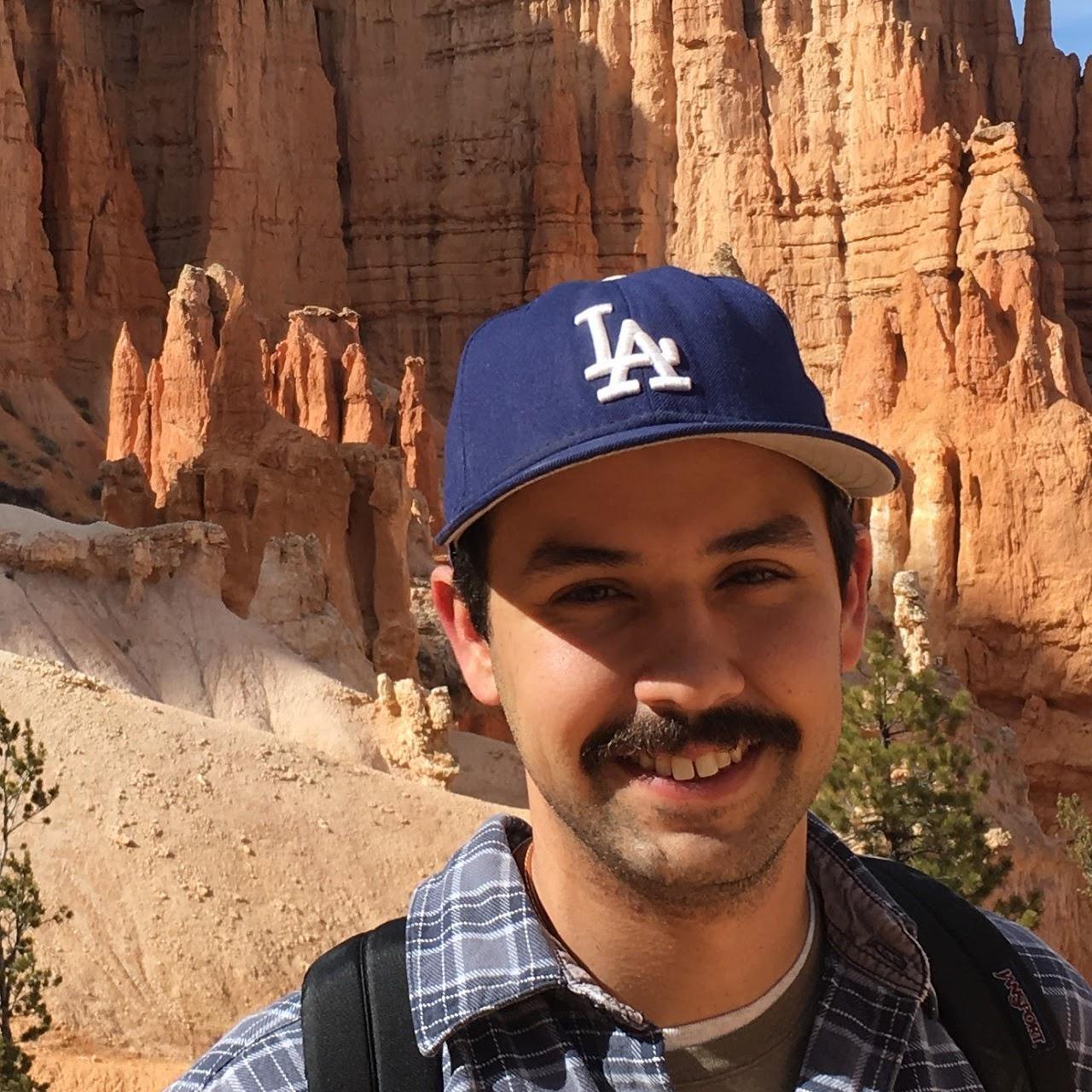 Michael Lawrence's Profile Photo