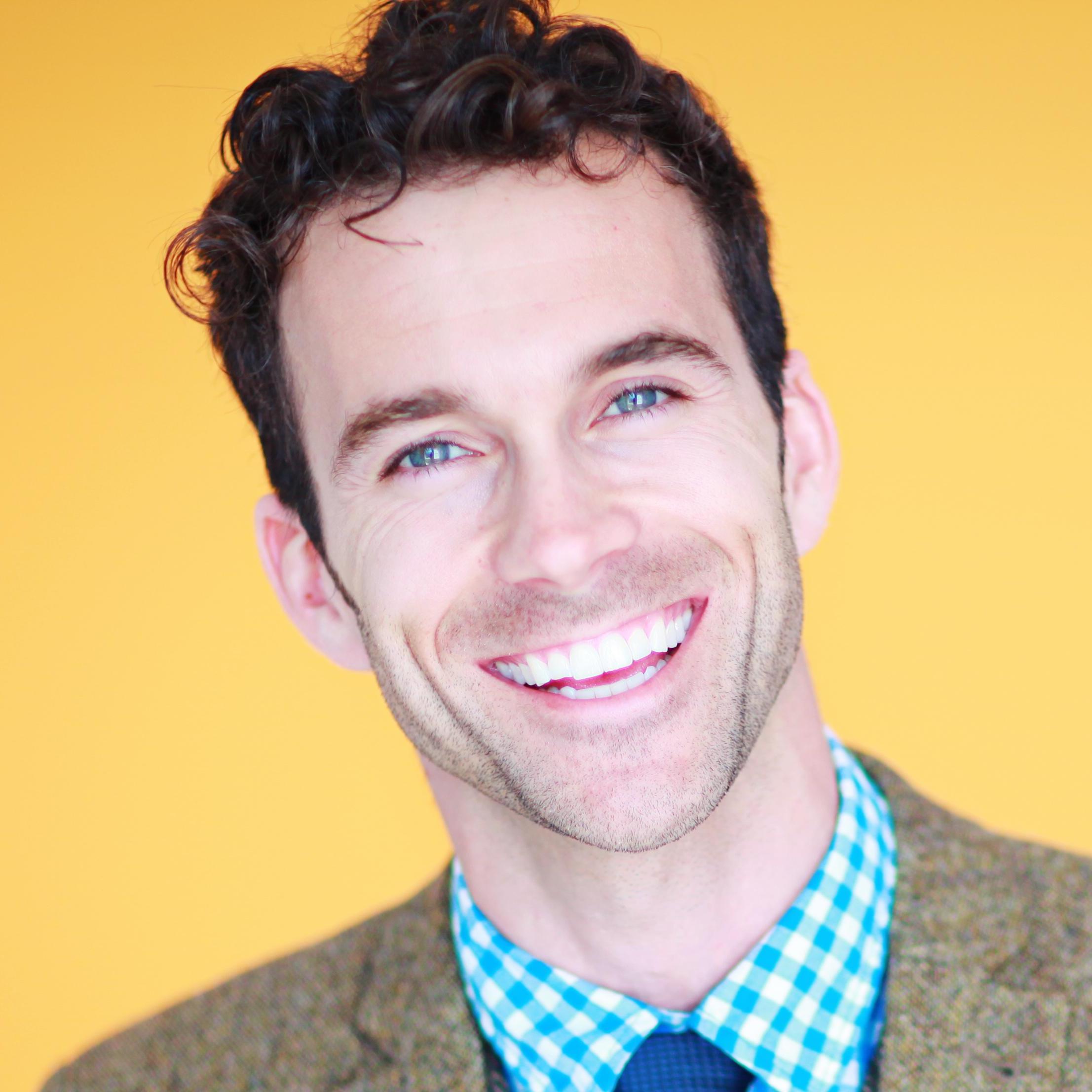Michael Oliviero's Profile Photo