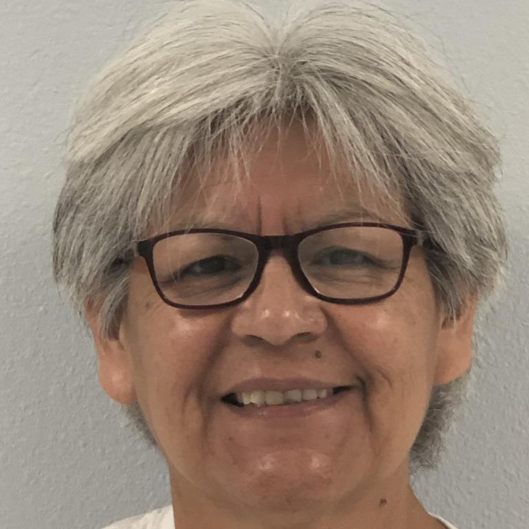Maribel Salmon's Profile Photo