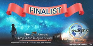 Imagine-Award-Finalist-Banner-2019.jpg