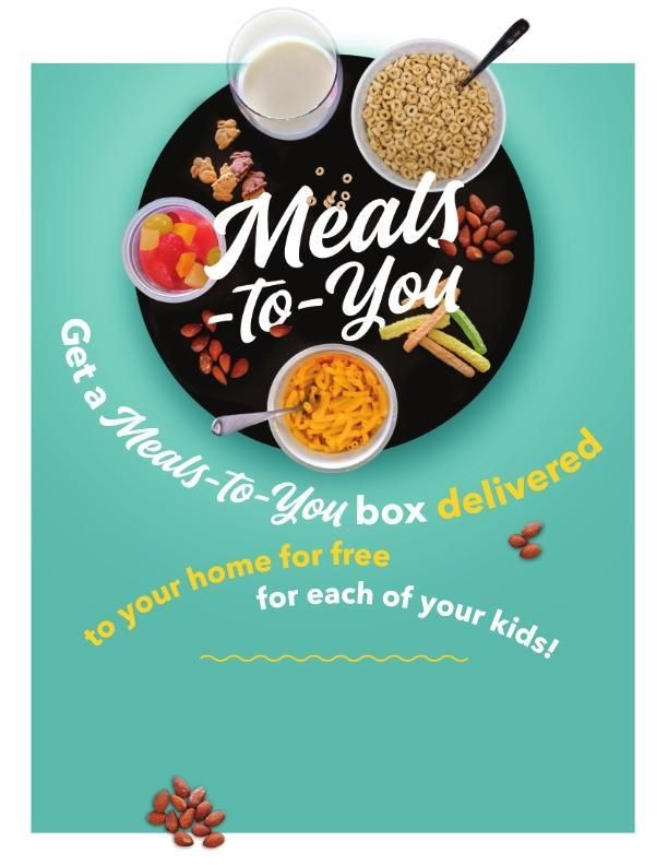 Meals-to-You 001