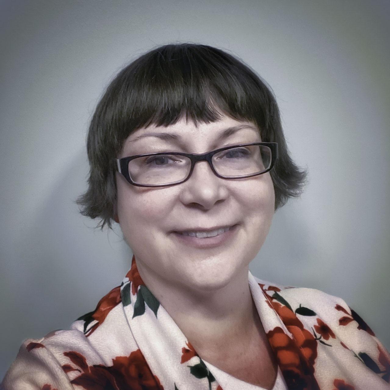 Elizabeth Davidson's Profile Photo